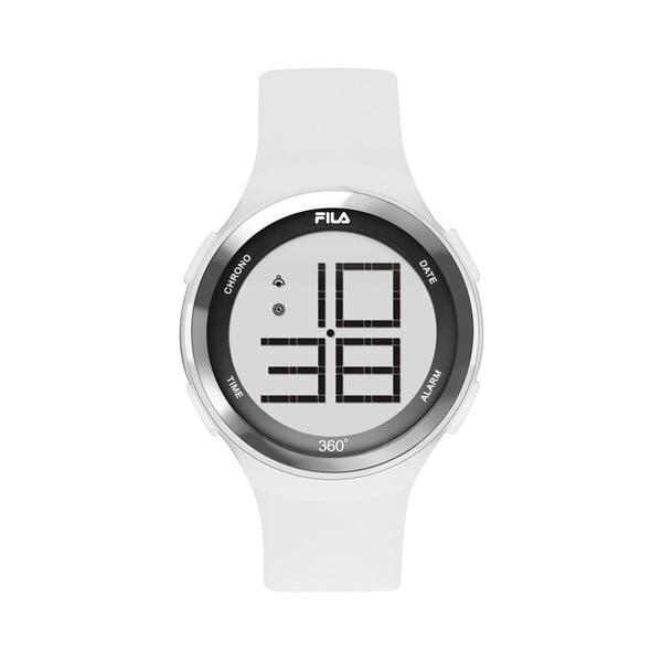 Zegarek Fila Reloj De Pulsera 38-038-002