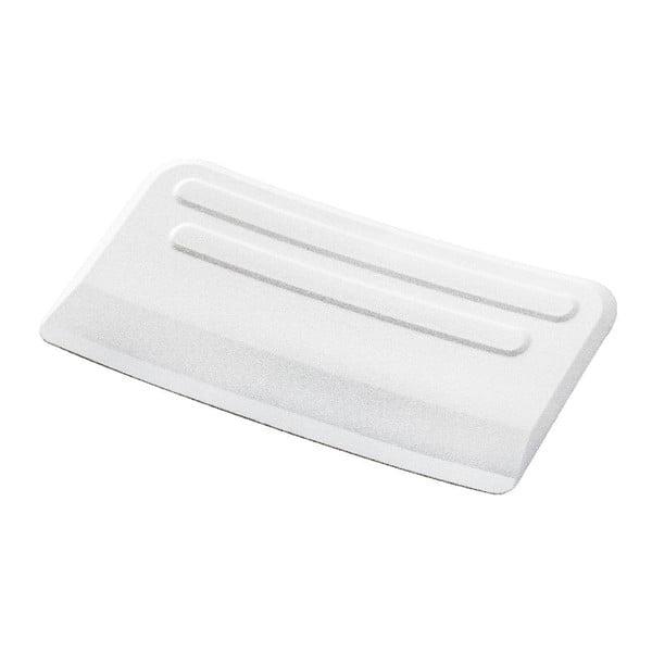 Zawieszany pojemnik na obierki/odpadki kuchenne Wenko