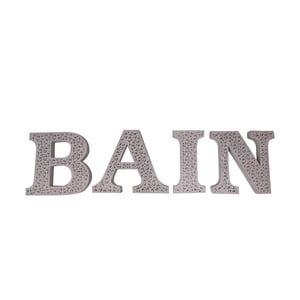 Dekoracja wisząca Antic Line BAIN