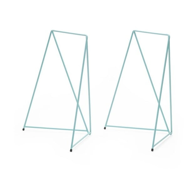Podstawa stołu Standart Green, 70x70 cm