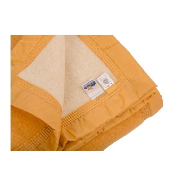 Koc Wool 500 Sarrazi, 220x240 cm