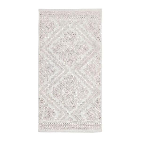 Ręcznik Nepal Sand, 70x140 cm