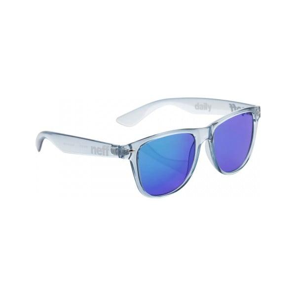Okulary przeciwsłoneczne Neff Daily Ice Blue