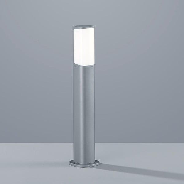Lampa zewnętrzna Ticino Titanium, 50 cm