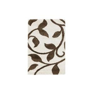 Dywan Fashion Ivory Beige, 80x150 cm