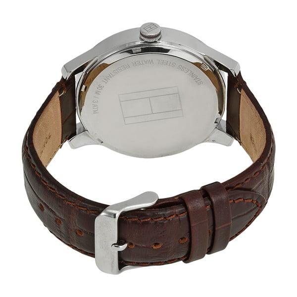Zegarek męski Tommy Hilfiger No.1710315