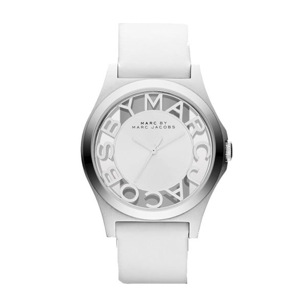 Zegarek Marc Jacobs 01241