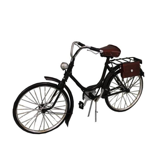 Rower dekoracyjny Fer Bike