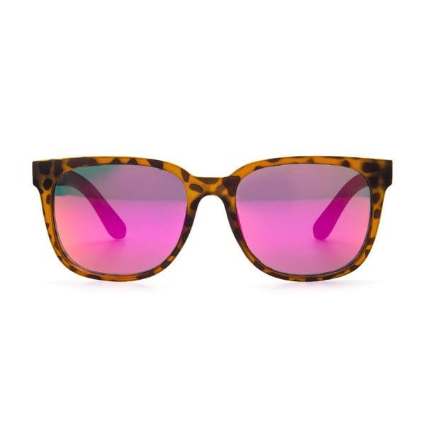 Okulary przeciwsłoneczne Peachum