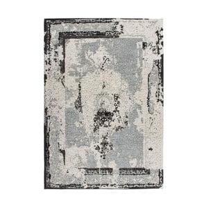Dywan Silver Autumn, 160x230 cm