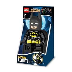 Latarka LEGO DC Super Heroes Batman
