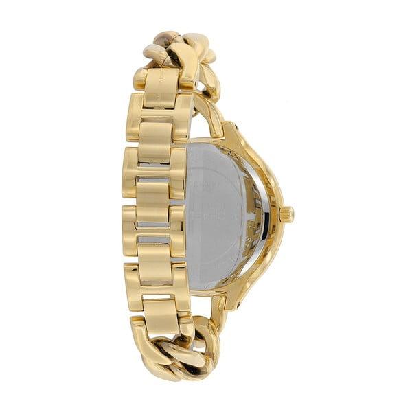 Zegarek Michael Kors MK3222