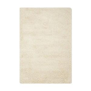 Dywan Crosby Cream, 160x228 cm