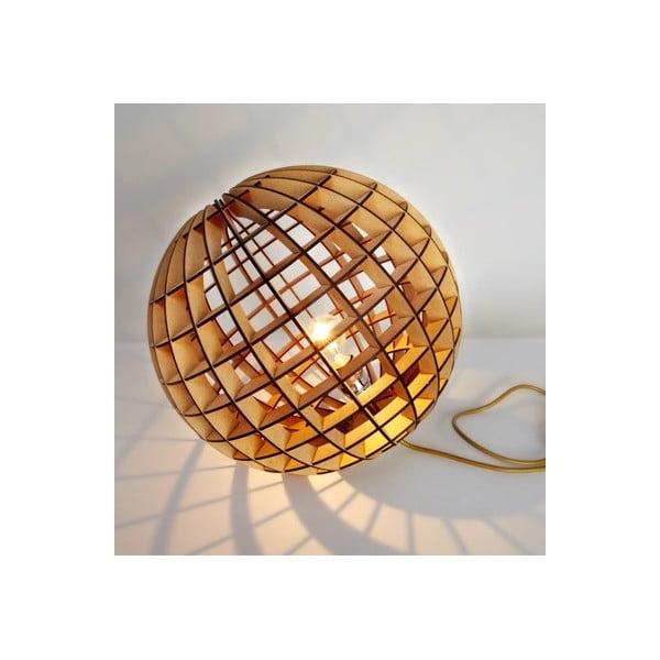 Lampa The Hemmesphere