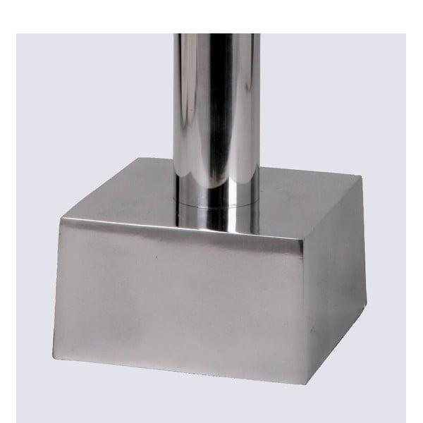 Lampa stojąca Bosco Metal