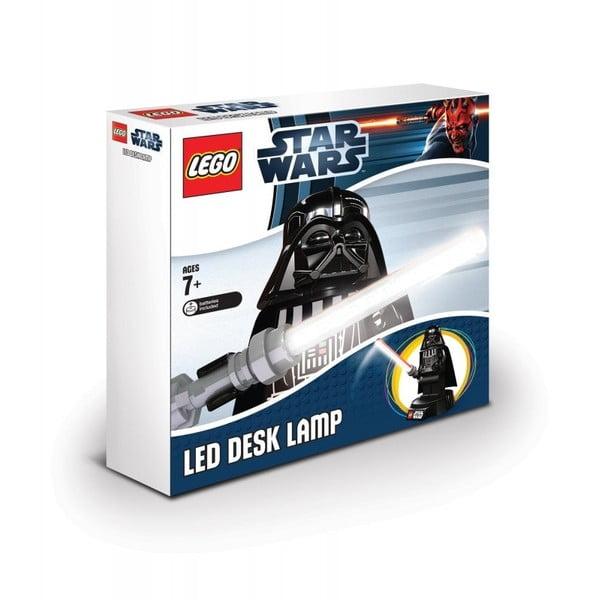 Świecąca figurka Darth Vader LEGO®