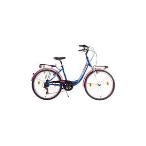 """Rower miejski Schiano 296-54, roz. 26"""""""