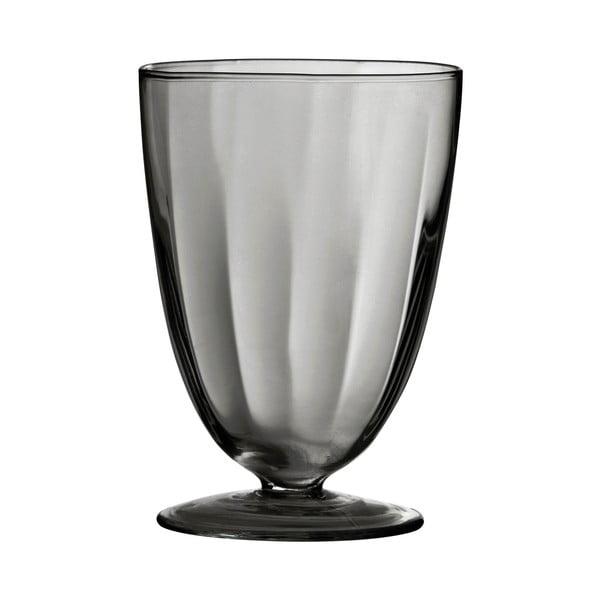 Pucharek Premier Housewares Grey