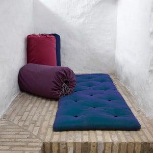 Materac dla gości Karup Bed in a Bag Royal