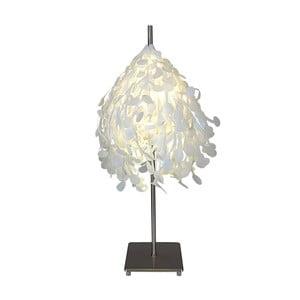 Lampa stołowa Naeve Decorative Elva
