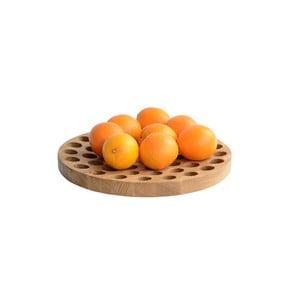 Miska na owoce Geo, 36 cm