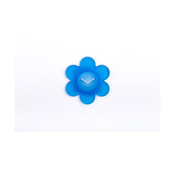 Samoprzylepny wieszak Appendimi Blue