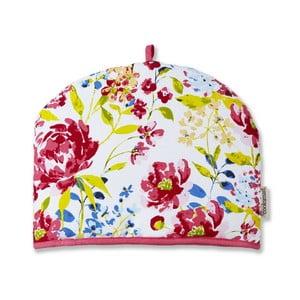 Bawełniany ogrzewacz na imbryk Cooksmart England Floral Romance