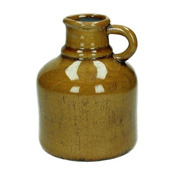 Wazon Ceramic Amber