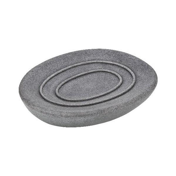 Mydelniczka Pebble Stone
