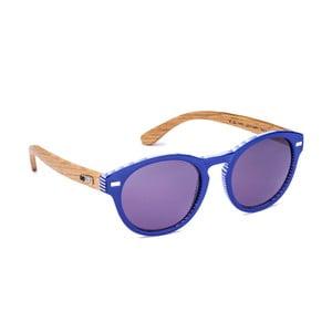 Okulary przeciwsłoneczne Janus