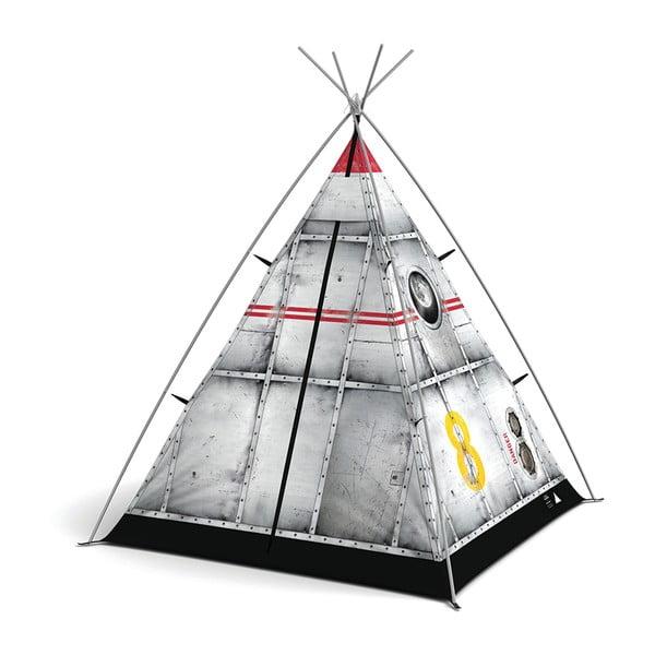 Namiot dla dzieci Blast Off