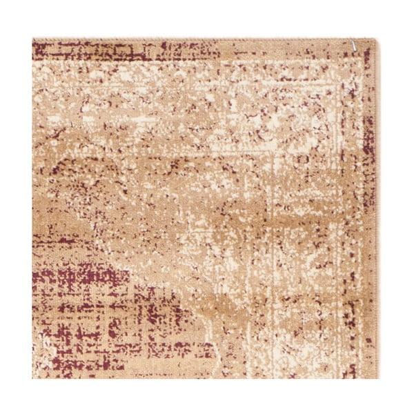 Dywan Olivia Vintage, 66x243 cm