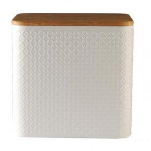 Pojemnik na chleb Diamond Bread Box