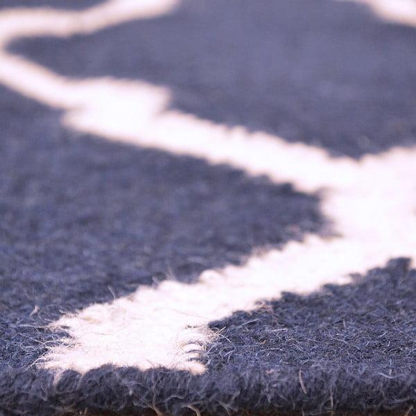 Ręcznie tkany dywan Kilim JP 30, 120x180 cm