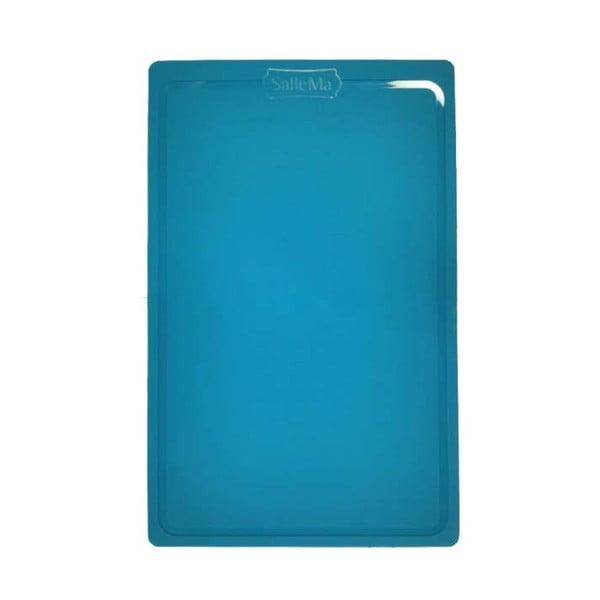 Deska do krojenia Classic Blue L