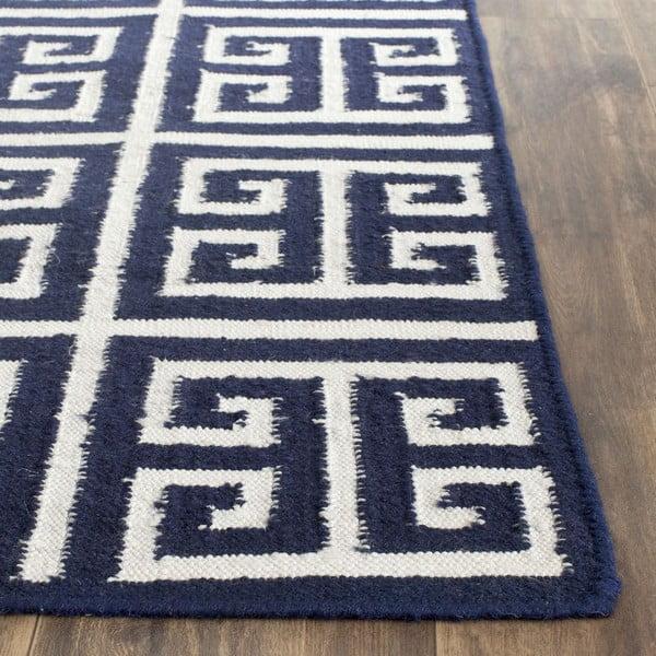 Dywan Taroundant, 121x182 cm