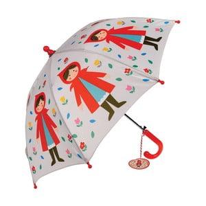 Parasol dziecięcy Redhood