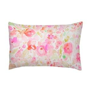 Poszewka na poduszkę Maggie Rosa, 70x90 cm