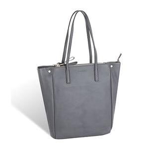 Torebka Valentini 219 Grey