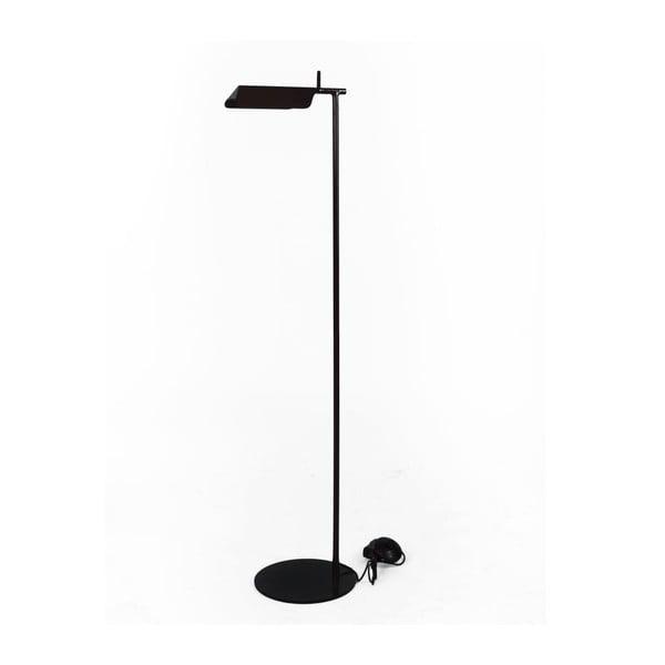 Lampa Wing, czarna