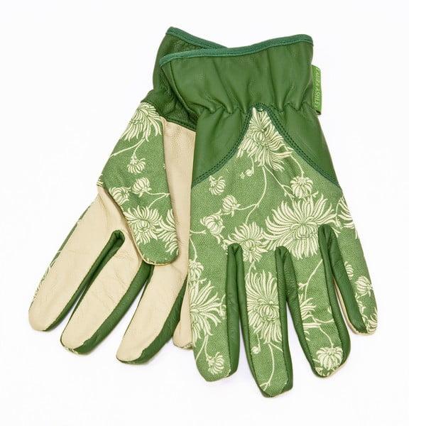 Rękawice ogrodowe Kimono Light, L