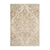 Beżowy dywan Safavieh Marigot, 160x228 cm