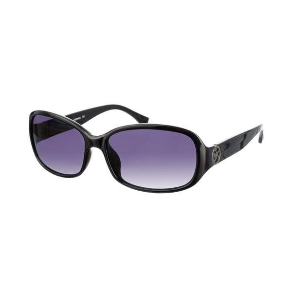 Okulary przeciwsłoneczne damskie Michael Kors M2844S Black