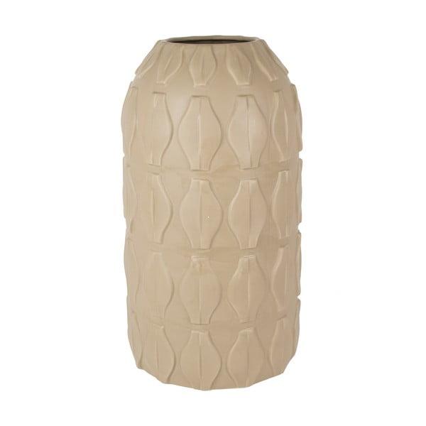 Wazon ceramiczny Feve, 44 cm
