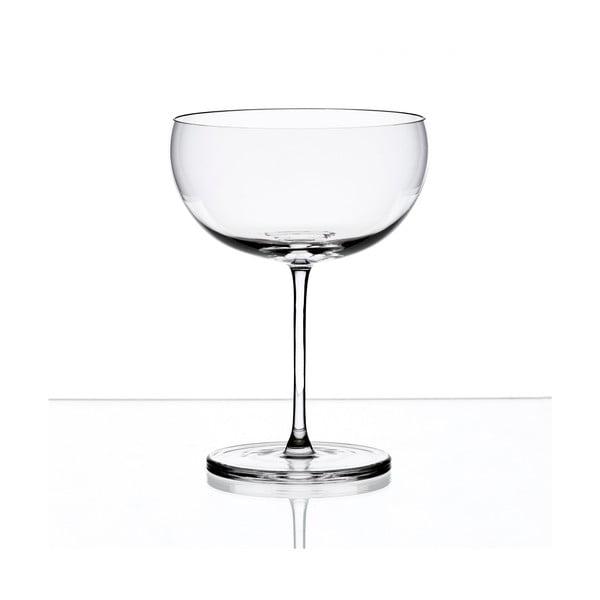 Zestaw 2 kieliszków do szampana - Maxim Velčovský, 180 ml