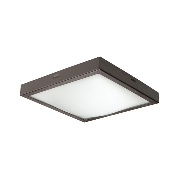 Lampa sufitowa Nice Lamps Nebris, 22 x 22 cm
