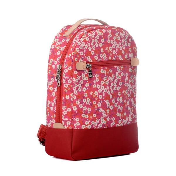 Plecak dziecięcy Popular Backpack Fiona