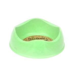Miska dla psa/kota Beco Bowl 8,5 cm, zielona