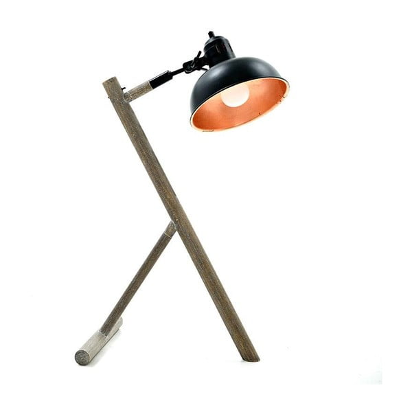 Lampa stołowa Steffi