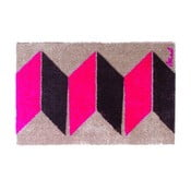 Dywan Pippa Touch, 50x75 cm